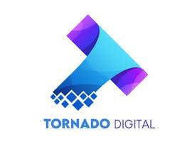 Nro 11 kilpailuun Logotipo para instituto de transformación digital käyttäjältä BerginGraphs