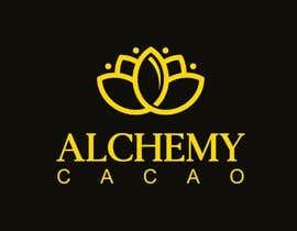 nº 309 pour Alchemy Cacao par Sonju1973