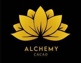 nº 163 pour Alchemy Cacao par KrazyKarthik