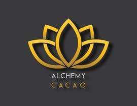 nº 37 pour Alchemy Cacao par hasanabid1294