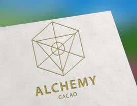 nº 281 pour Alchemy Cacao par hridoygazi