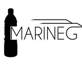 #3 for Design a Logo for Marine Services company for Commercial Vessels and Pleasure yachts by jeffcurlew