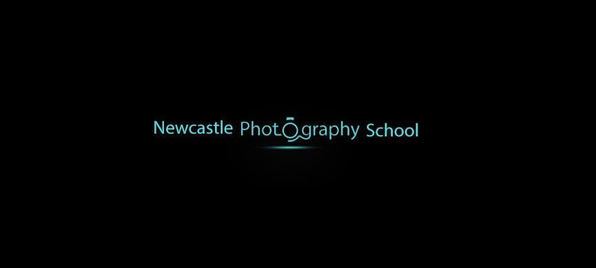 Contest Entry #                                        19                                      for                                         Design a Logo & Banner for Newcastle Photography School