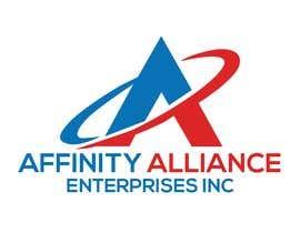 #28 for Business logo af ashique02