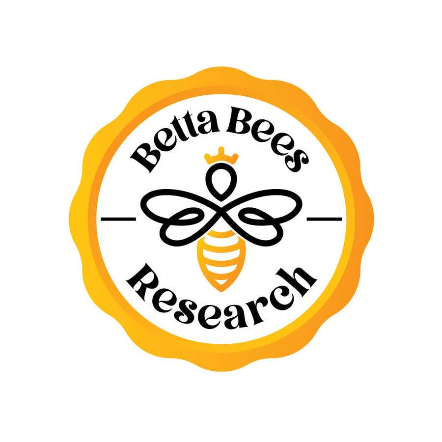 Contest Entry #                                        200                                      for                                         Logo Update For NZ Honeybee Breeder Company