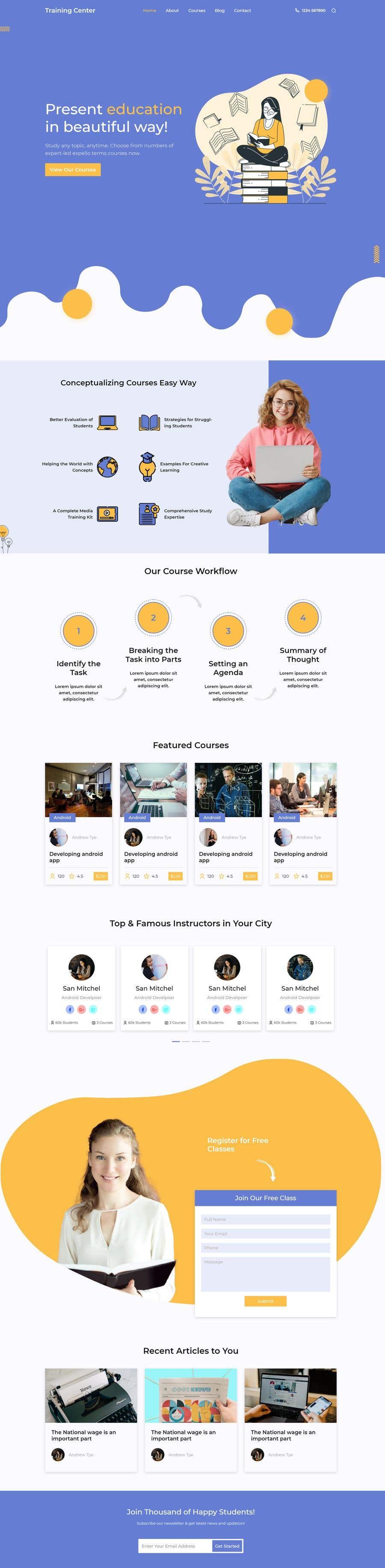 Konkurrenceindlæg #                                        40                                      for                                         Looking for best Website Landing Page Designer for My Product Landing Page