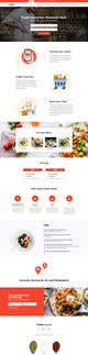 Konkurrenceindlæg #                                                2                                              billede for                                                 Looking for best Website Landing Page Designer for My Product Landing Page