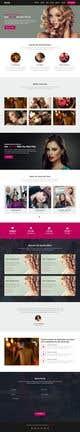 Konkurrenceindlæg #                                                39                                              billede for                                                 Looking for best Website Landing Page Designer for My Product Landing Page