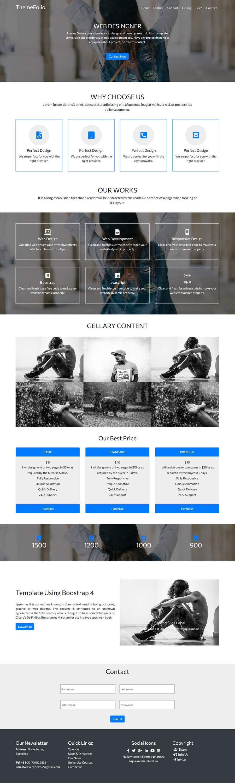 Konkurrenceindlæg #                                        41                                      for                                         Looking for best Website Landing Page Designer for My Product Landing Page