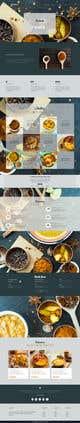 Konkurrenceindlæg #                                                50                                              billede for                                                 Looking for best Website Landing Page Designer for My Product Landing Page