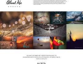 Nro 48 kilpailuun Looking for best Website Landing Page Designer for My Product Landing Page käyttäjältä nhbiplob8