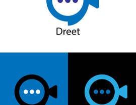 #47 cho I need a Logo for a Meeting Software bởi shotachkoidze1