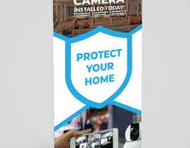 #81 for Protect your home by baduruzzaman