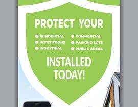 #85 for Protect your home by baduruzzaman