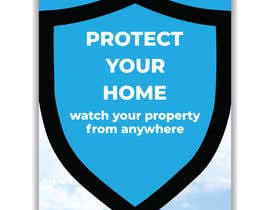 #93 for Protect your home by baduruzzaman