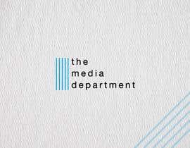 Nro 344 kilpailuun New Logo for a photography, film & marketing company käyttäjältä jithinsk007