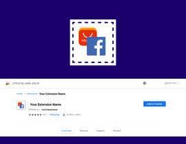 Nro 35 kilpailuun Logo for a Chrome extension käyttäjältä Mahfuz517