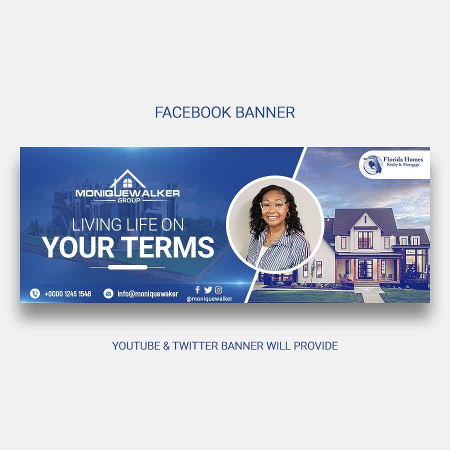 Kilpailutyö #                                        80                                      kilpailussa                                         Facebook Youtube Twitter Realtor Banner