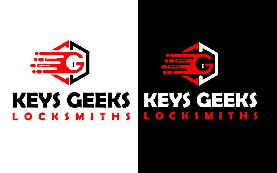 Kilpailutyö #                                        209                                      kilpailussa                                         Logo Development