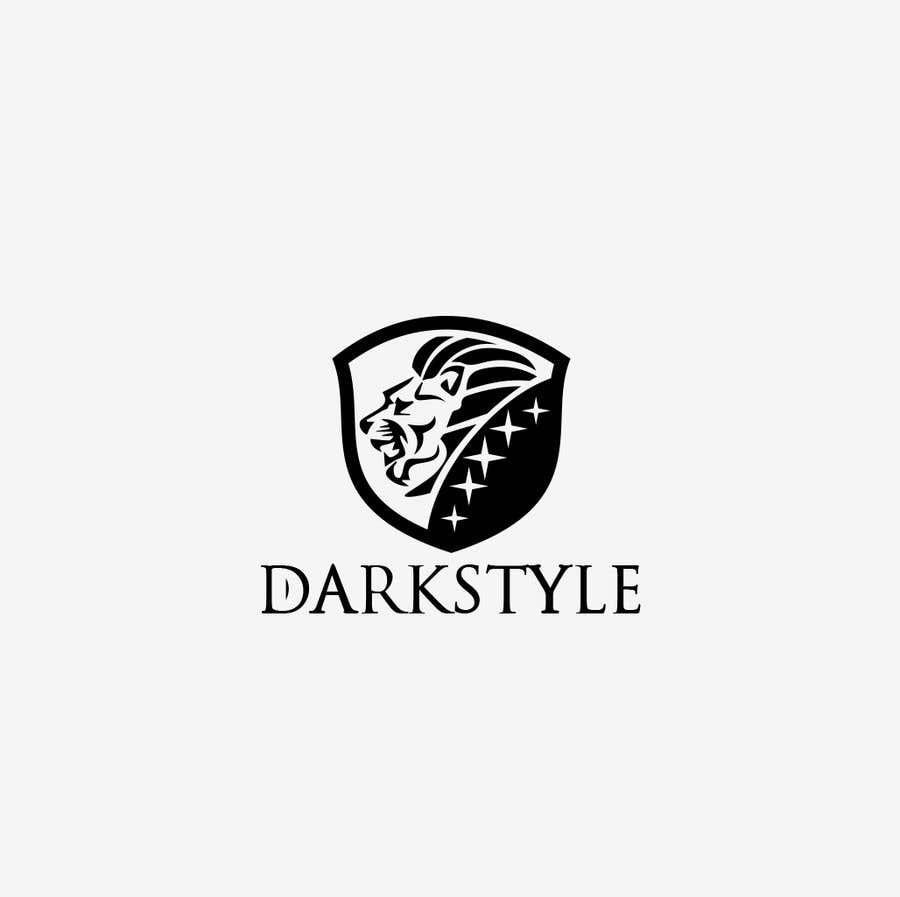 Konkurrenceindlæg #                                        212                                      for                                         Improve films company logo - Darkstyle