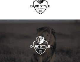 #221 for Improve films company logo - Darkstyle af noorpiccs