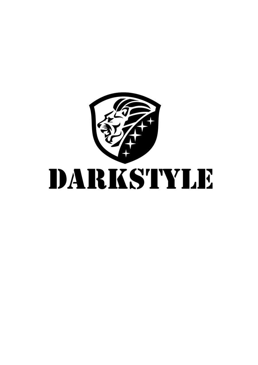 Konkurrenceindlæg #                                        73                                      for                                         Improve films company logo - Darkstyle
