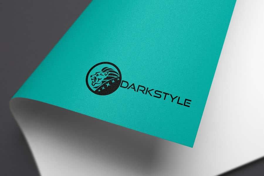 Konkurrenceindlæg #                                        84                                      for                                         Improve films company logo - Darkstyle