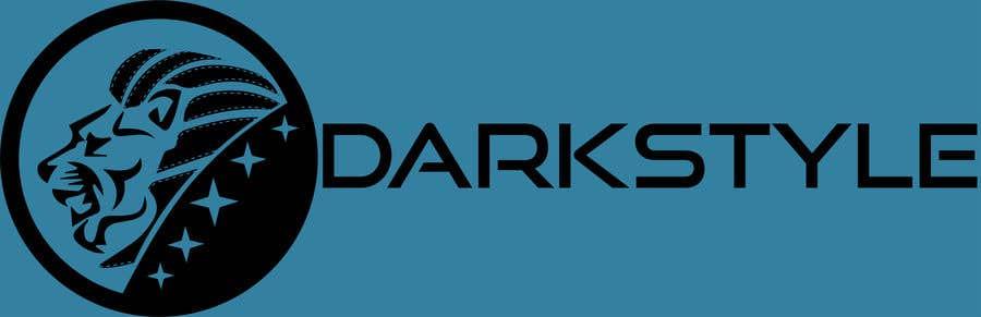 Konkurrenceindlæg #                                        96                                      for                                         Improve films company logo - Darkstyle