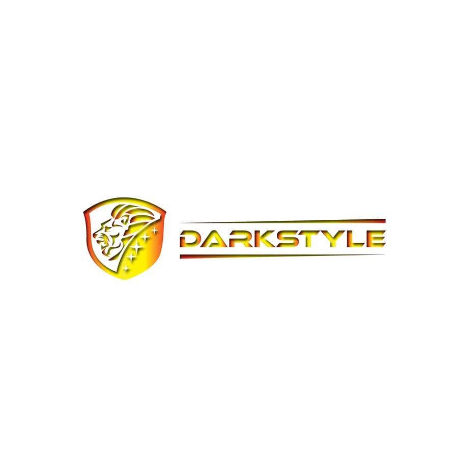 Konkurrenceindlæg #                                        211                                      for                                         Improve films company logo - Darkstyle