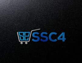 #33 cho We want a professional looking logo for our ECommerce business bởi shfiqurrahman160