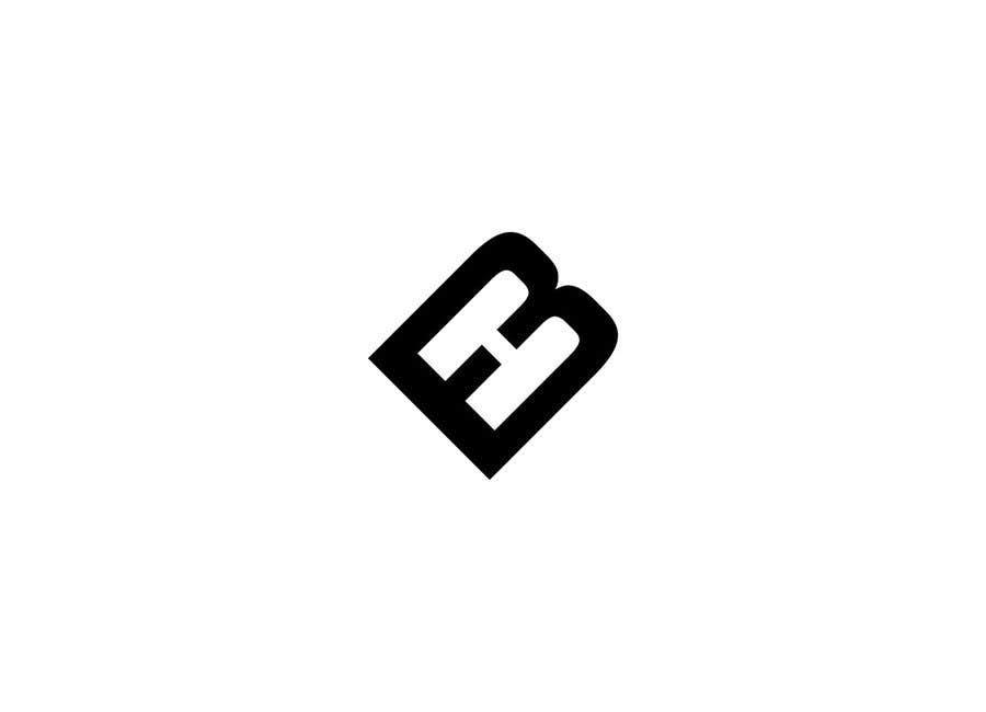 Konkurrenceindlæg #                                        426                                      for                                         New Company Logo