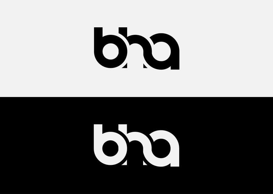 Konkurrenceindlæg #                                        50                                      for                                         New Company Logo