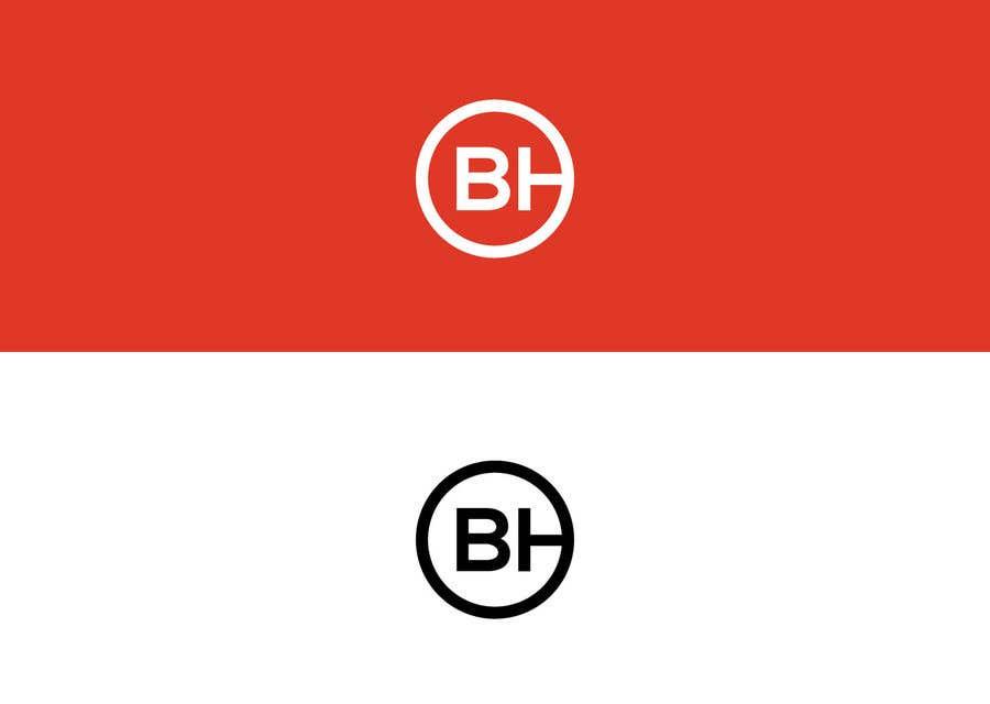 Konkurrenceindlæg #                                        424                                      for                                         New Company Logo