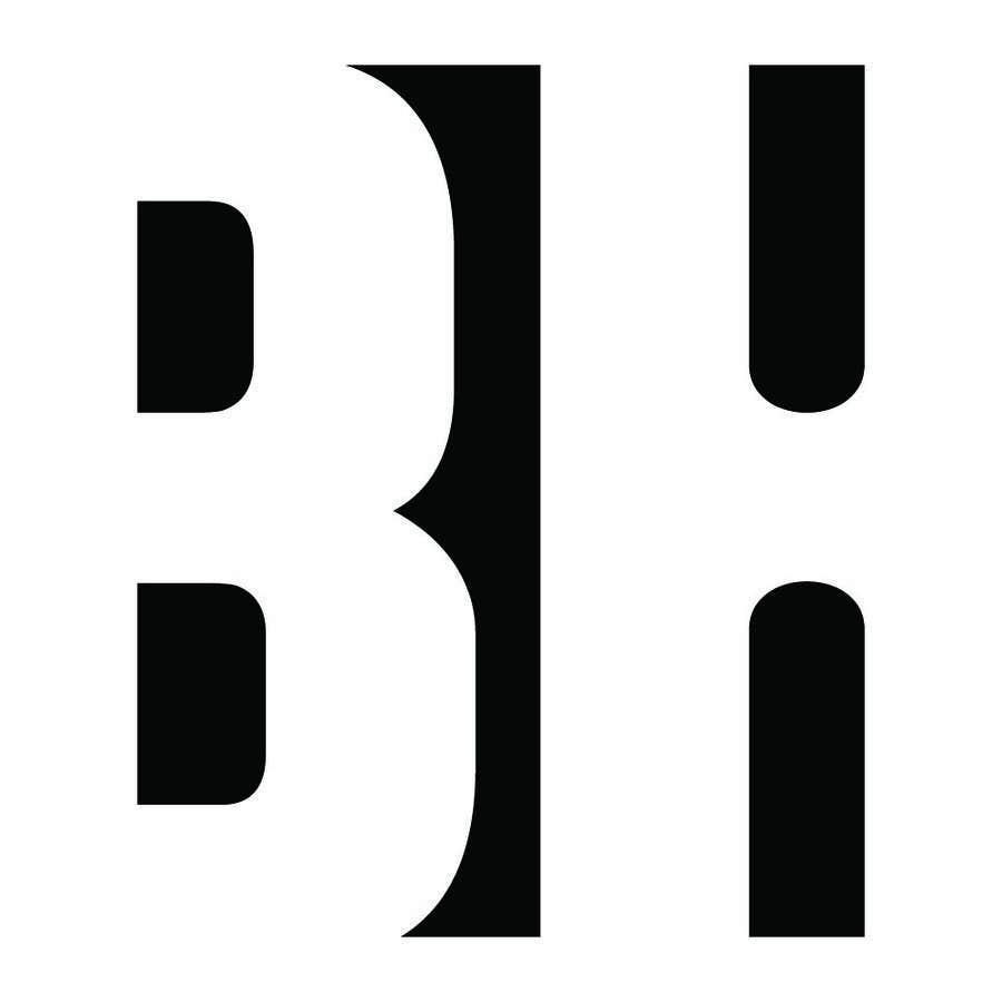 Konkurrenceindlæg #                                        404                                      for                                         New Company Logo