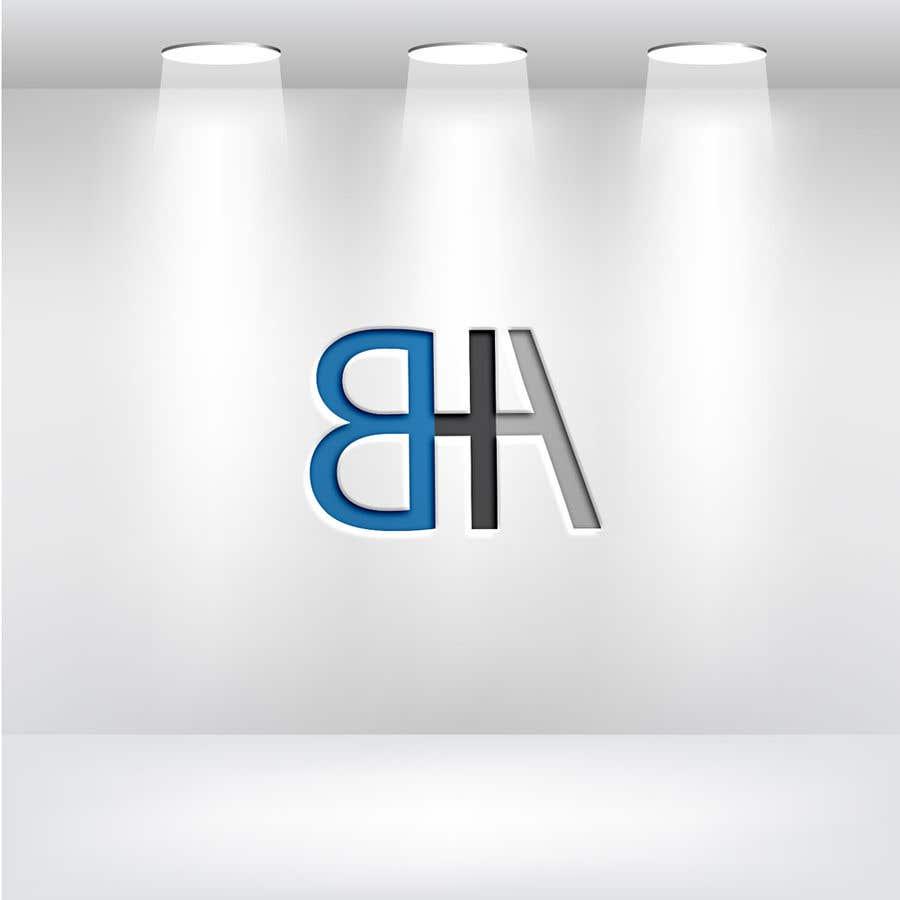 Konkurrenceindlæg #                                        414                                      for                                         New Company Logo