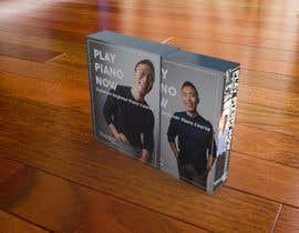 Nro 39 kilpailuun Online Piano Course — Online 3D Package käyttäjältä xoeluiz
