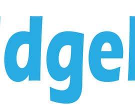 Nro 74 kilpailuun New Business logo käyttäjältä darkavdark