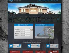 #11 for E-flyer Creation - All Information provided by stylishwork