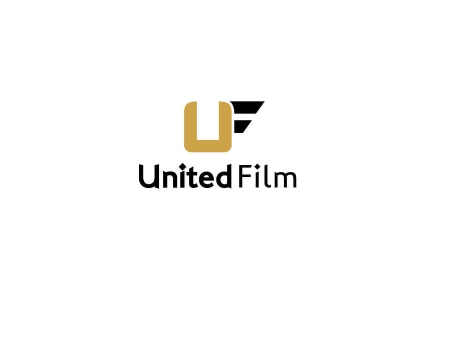 Konkurrenceindlæg #                                        85                                      for                                         Design a Logo for a Film Production Company