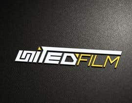 #45 for Design a Logo for a Film Production Company af meodien0194
