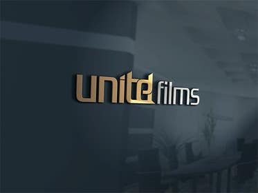 #71 for Design a Logo for a Film Production Company by ChKamran