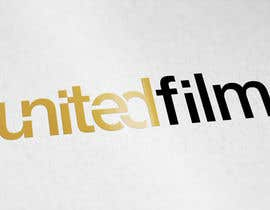 #57 untuk Design a Logo for a Film Production Company oleh vladspataroiu