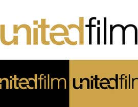 #62 untuk Design a Logo for a Film Production Company oleh vladspataroiu