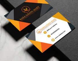 #37 для I want design for my new company от saifuddinraju
