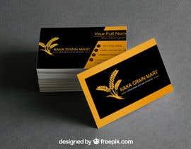 #117 для I want design for my new company от sayma99ali