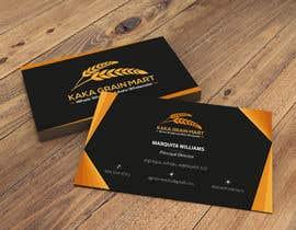 #54 для I want design for my new company от mr3866537