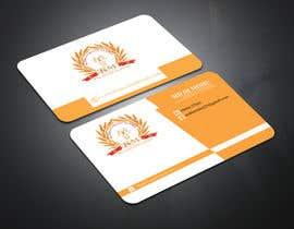 #39 для I want design for my new company от mdihmishu