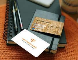 #121 для I want design for my new company от Selinaaqter