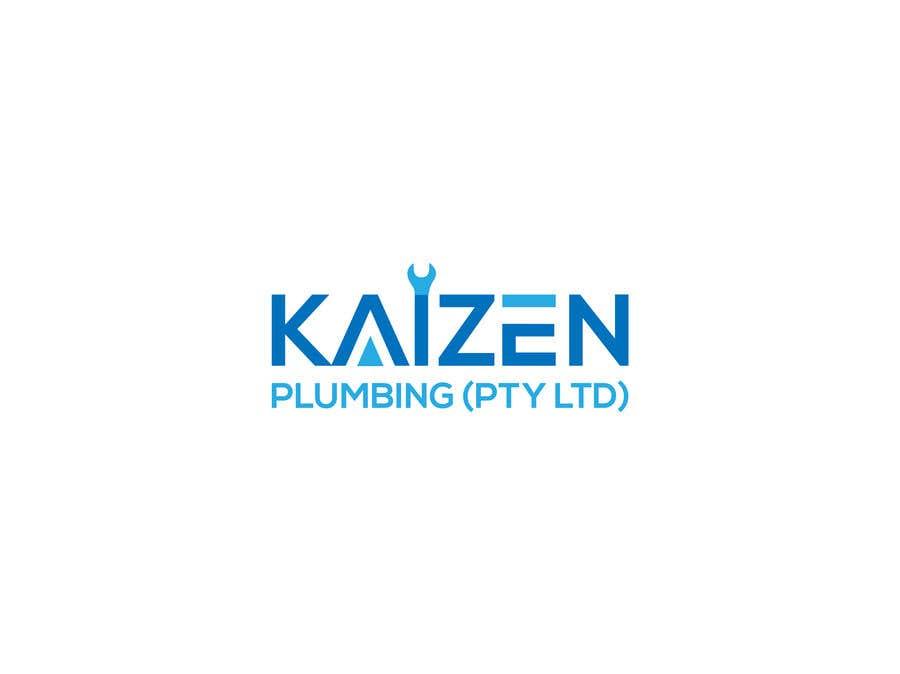 Inscrição nº                                         568                                      do Concurso para                                         Create branding package for our plumbing business