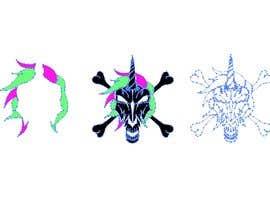 Nro 11 kilpailuun Vectorize a graphic käyttäjältä Ishaque75